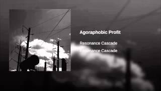 Agoraphobic Profit