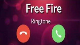 Free fire background music 🔥 free fire ringtone 🔥Download Now| Ringtone💙 SUBSCRIBE💙
