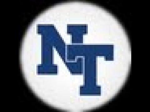 NT Varsity Football Vs Lowell Catholic 03 27 2021