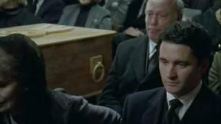 MOTG - Hectors funeral