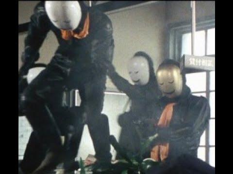 ボイス付 十和田市強盗強姦事件の卑劣を極まりない犯行なのに懲役15年・・