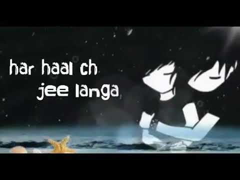 WhatsApp Status Sad Song - YouTube