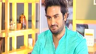sudheer-babu-about-bollywood-entry-with-bhaagi-movie-vanitha-tv