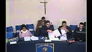 37ª Sessão Ordinária 2013