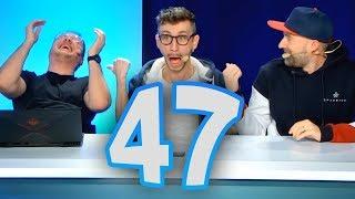 C'EST PAS CE QUE JE VOULAIS DIRE !!! - Best Of #47