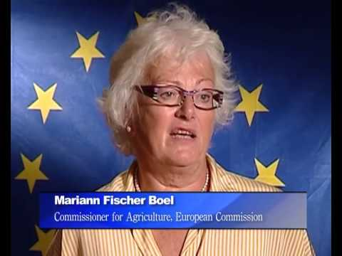 India  and European Union  Relationship ,Trade And Investment