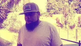 Crook & Freeway Rick Ross talk rap!