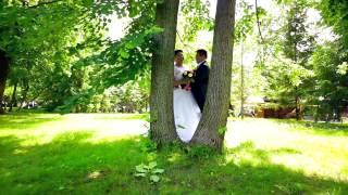 Супер казахская свадьба !!!