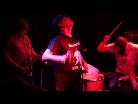 Royal Nites @ Rock n Roll Partyfest Slim's Raleigh