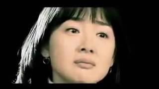 Divaajingiin Shat OST2