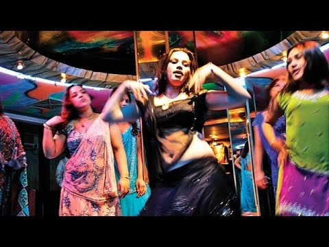 After city, police raid dance bars in Thane under new law.[Breaking Bars And Lodges]