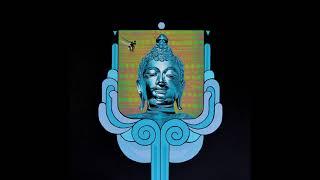EARTHLING SOCIETY - Ascent To Godhead(Full Album)