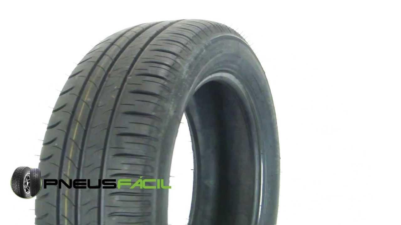 Michelin Energy Xm2 Youtube Premium Catur Ex Original