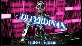 Download DJ TOBELO REMIX AMBON JOGET 2018 - DJ Ferdinan Mp3