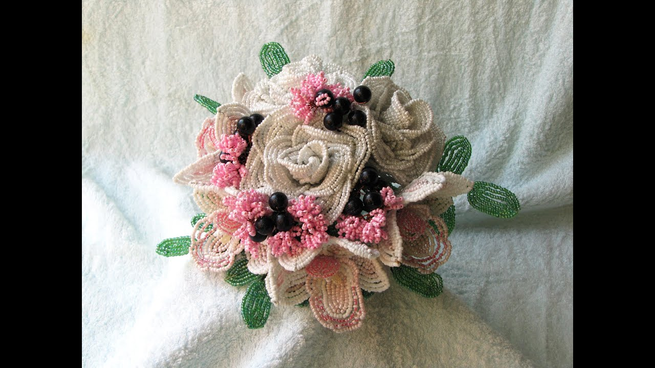 Купить цветы гладиолусы, недорого. У нас вы найдете букеты с гладиолусами в ассортименте. Доставка по москве круглосуточно.
