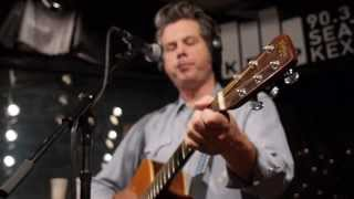 Mark Pickerel and His Praying Hands - Full Performance (Live on KEXP)