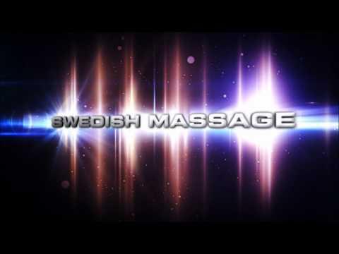 Abilene Massage