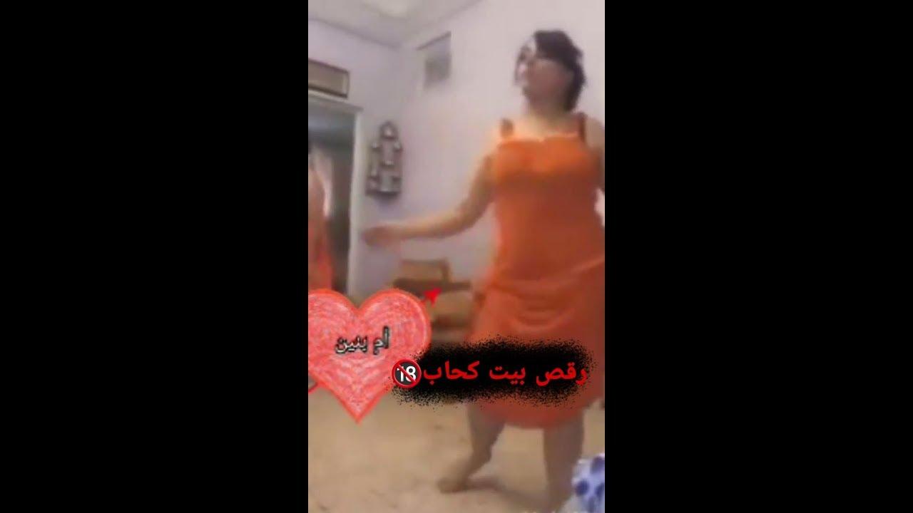 عراقيات مراهقات سكس عراقي
