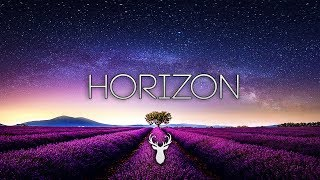 Horizon | Ambient Mix