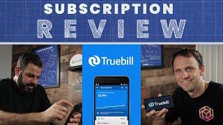 Truebill Review - Keeṗing Subscription Businesses Honest