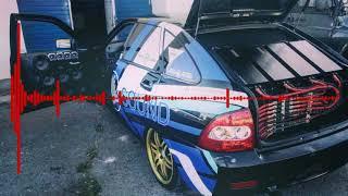 Lil Wayne - 3 Peat REBASSED (35-55hz) By DJ Russticals
