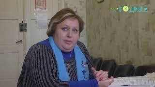 Година ТВ -Хто створює  конфлікти між міською та районною владою у Кобеляках