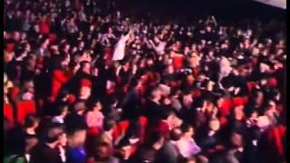 София Ротару   Луна, луна Песня   1999) Избранное