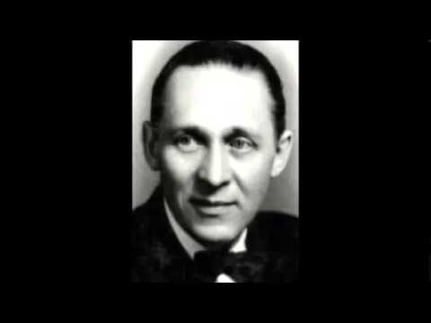 Feliks Konarski - Ref Ren - Piosenka o utęsknionej Polsce