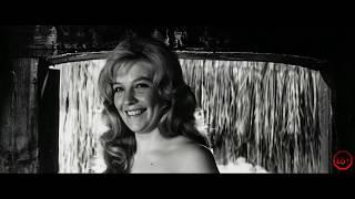Сцена в бане из фильма А зори здесь тихие 1972 г.