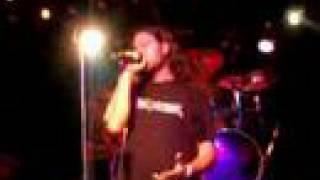 Dark Empire Salvation Denied Live from Texas Madfest