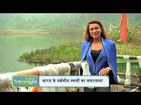 India Travelogue Episode 29: Experience the sights and delights of Baiguney with India Travelogue