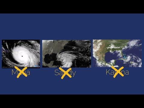 Why wasn't Isaac retired as a hurricane name?