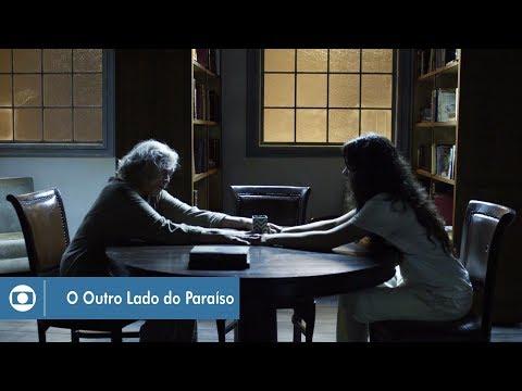 O Outro Lado do Paraíso: capítulo 28 da novela, sexta, 24 de novembro, na Globo
