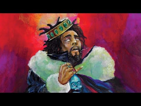 J. Cole Kevin's Heart Type Beat |