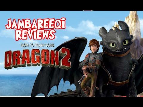 Jambareeqi Reviews
