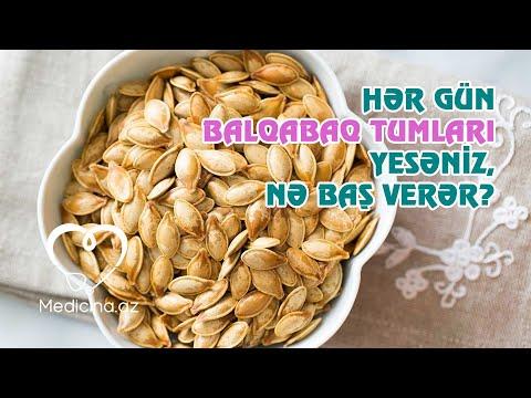 Balqabaq Tumlari Herunterladen