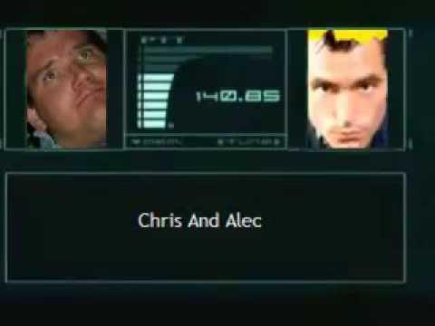 Alec Calls Chris Part 8 Full