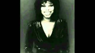 Millie Jackson   If Loving You Is Wrong I Don