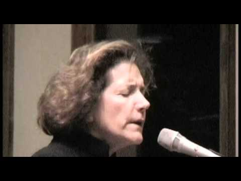 From A Distance - Written and Sung by Julie Gold - 2007