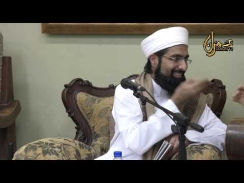 Shaykh Mohammed Aslam : Pearl Of Perfection