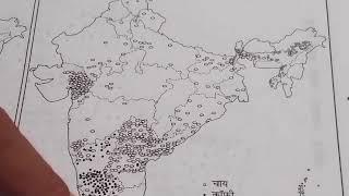 भारत की कृषि