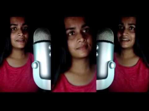 Neeye | Musical Dance Song | Cover by Lakshmi