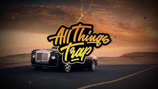 Imagine Dragons - Whatever It Takes (Oddcube &amp Arcando Remix)