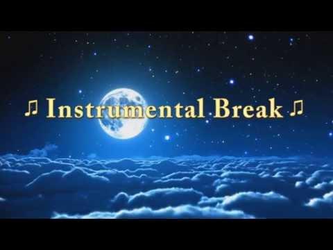 Shania Twain - From This Moment On [Instrumental w/Lyrics]