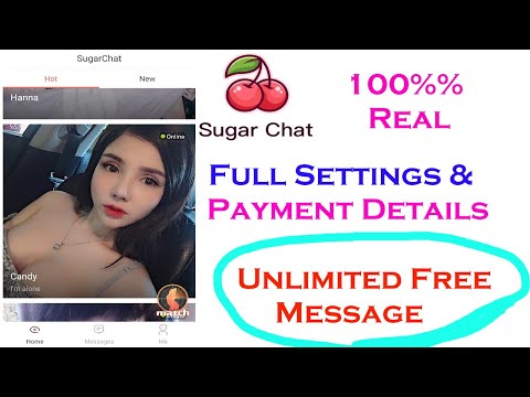 Top App For Single Boys | Pocket Girl - Review from YouTube · Duration:  3 minutes 15 seconds