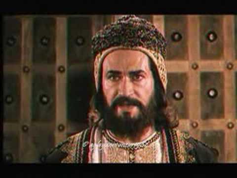 8.Imam Ali Riza (a.s) part 026