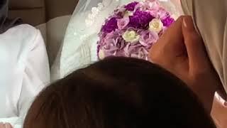 Чеченская свадьба 2019😍😍 очень красивая невеста 😍😍😍