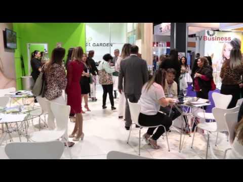 L&E COSMETIQUE - Événement Agadir LE 05/09/2015.de YouTube · Haute définition · Durée:  6 minutes 40 secondes · 8.000+ vues · Ajouté le 11.09.2015 · Ajouté par L&E COSMETIQUE