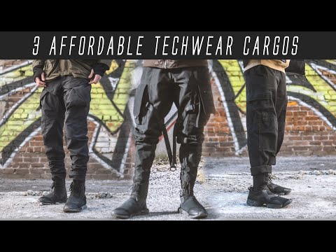 92f743d01638b  Review  3 Techwear Pants for the LOW   frugalmalefashion