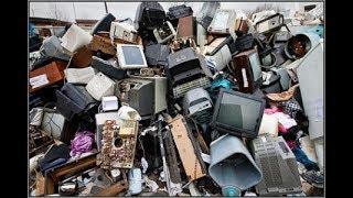 Шпермюль) в Германии двд,телек,двухкассетник и многое другое